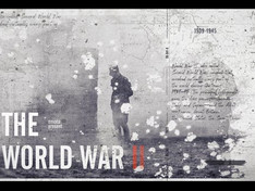 VIDEOHIVE DRAMATIC HISTORICAL OPENER