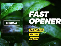 Instagram Fast Opener 30950884 Free Download After Effects Project