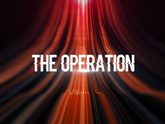 The Operation 24508740 Free Download After Effects Project
