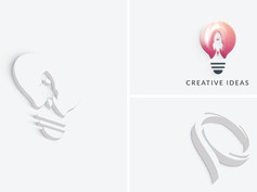 Smooth | Simple 3D Logo Reveal 30995964 Videohive – Download After Effects Template