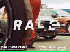 Sport Event Promo 21388618 Free Download After Effects Project