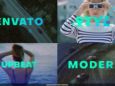 VIDEOHIVE FAST DYNAMIC OPENER 24222769