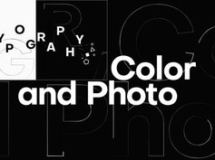 Black White Promo 22853564 Videohive – Download After Effects Template