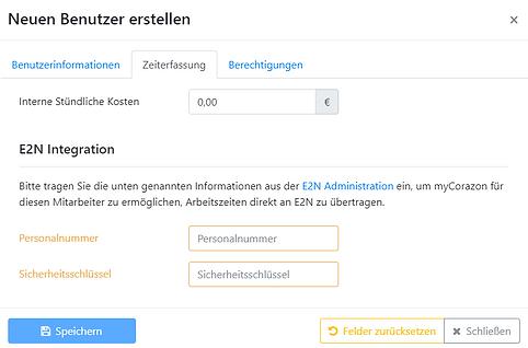 Benutzer mit E2N verbinden.PNG