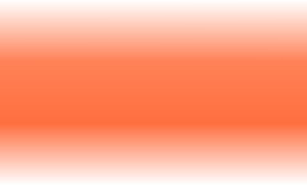 Hintergrund_Orange_Verlauf.png