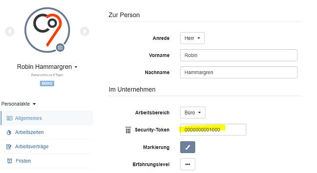 Security-Token.PNG