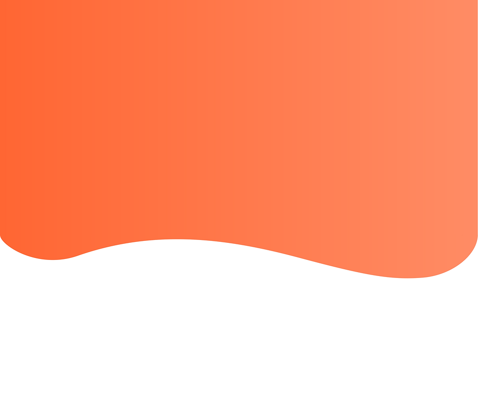 Hintergrund_Orange.png