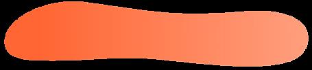 Form_Orange_Verlauf.png