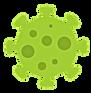 virus-2.png