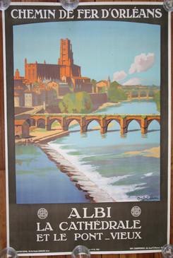 Affiche-Albi-Constant-Duval.jpg
