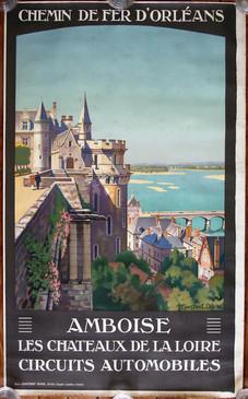 Affiche-Amboise-2-Constant-Duval.jpg