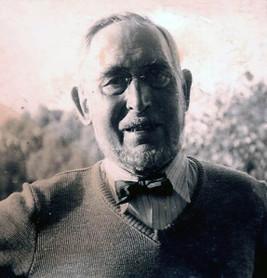 Portrait de Constant-Duval