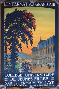 Affiche-College_de_filles-Saint-Germain_en_Laye-Constant-Duval.jpg