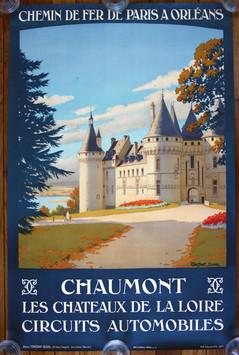 Affiche-Chaumont-2-Constant-Duval.jpg