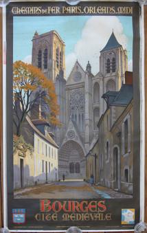 Affiche-Bourges-Constant-Duval.jpg