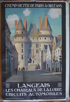 Affiche-Langeais-Constant-Duval.jpg