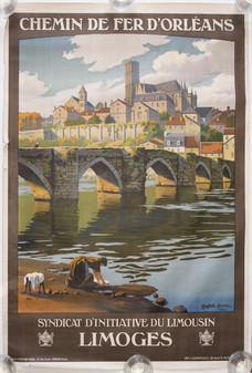 Affiche-Limoges-Constant-Duval.jpg