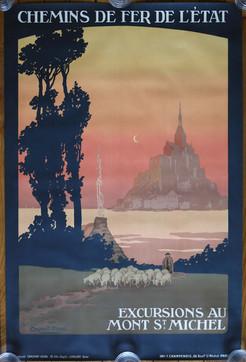 Affiche-Mont_Saint-Michel-2-Constant-Duval.jpg