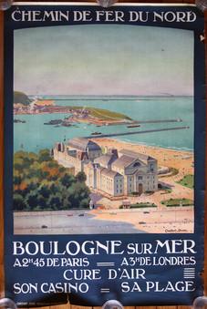 Affiche-Boulogne_sur_mer-Constant-Duval.jpg