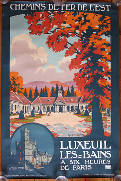Affiche-Luxeuil-Constant-Duval.jpg