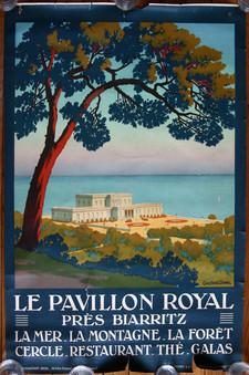 Affiche-Biarritz-Pavillon_Royal-Constant-Duval.jpg