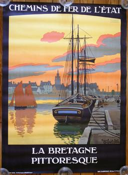 Affiche-Bretagne-Roscoff-Constant-Duval.jpg