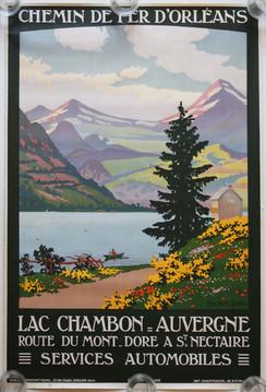 Affiche-Lac_Chambon-Constant-Duval.jpg