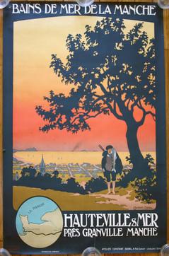 Affiche-Hauteville-Constant-Duval.jpg