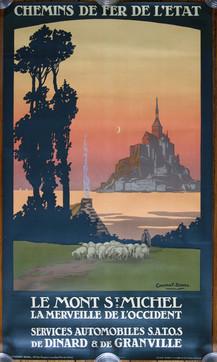 Affiche-Mont_Saint-Michel-1-Constant-Duval.jpg
