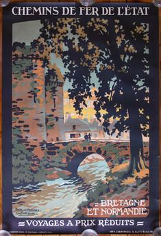 Affiche-Bretagne_et_Normandie-Fougeres-Constant-Duval.jpg