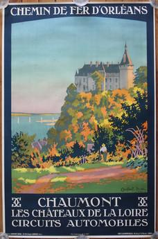 Affiche-Chaumont-1-Constant-Duval.jpg
