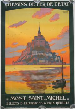 Affiche-Mont_Saint-Michel-3-Constant-Duval.jpg