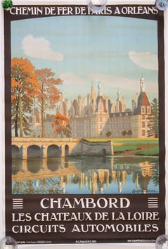 Affiche-Chambord-Constant-Duval.jpg