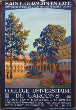 Affiche-College_de_garçons-Saint-Germain_en_Laye-Constant-Duval.jpg