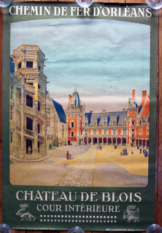 Affiche-Blois-2-Constant-Duval.jpg