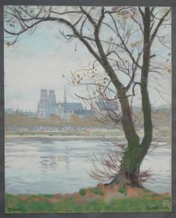 Orléans 2