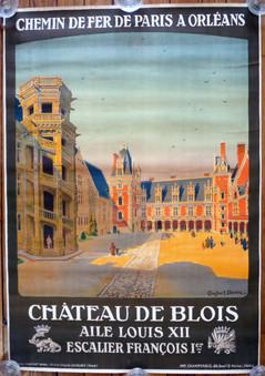 Affiche-Blois-1-Constant-Duval.jpg