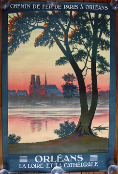 Affiche-Orleans-Constant-Duval.jpg