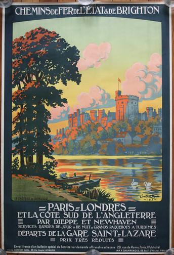 Affiche-Paris-Londres-Constant-Duval.jpg