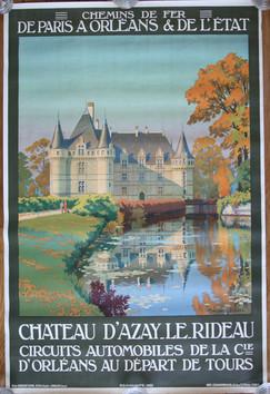 Affiche-Azay_Le_Rideau-Constant-Duval.jpg