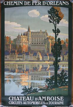 Affiche-Amboise-3-Constant-Duval.jpg