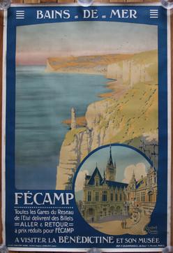 Affiche-Fecamp-Constant-Duval.jpg