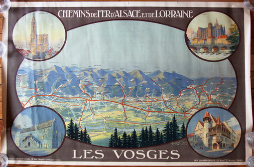 Affiche-Les_Vosges-Constant-Duval.jpg