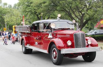 fl parade firetruck.jpg