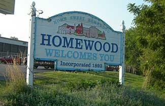 homewood-illinois.jpg