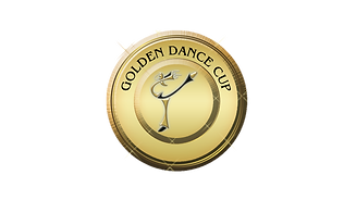 Logo golden Dance cup -01.png
