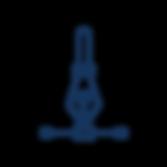 Vectores de iconos BLUE -35.png