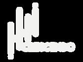 Logos crecendoMesa de trabajo 1 copia 2.