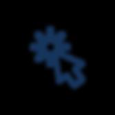 Vectores de iconos BLUE -46.png