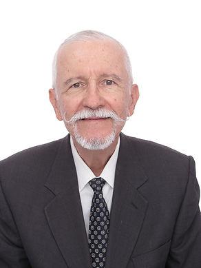 Fabio Cabrera.jpg